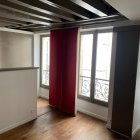 Location appartement Paris 75004